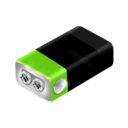 Green Battery