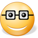 Icontexto emoticons 07