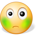 Icontexto emoticons 11