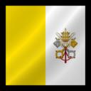 Ватикан обнародует секретные архивы о Геноциде армян