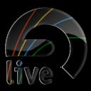 App Live