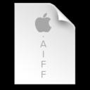File Aiff
