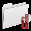 Folder d