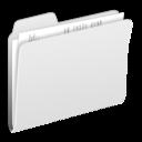 Folder Docs