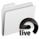 Folder Live