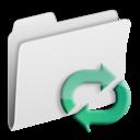 Folder Loops