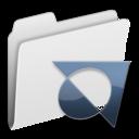 Folder Nuendo