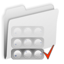 Folder Presets