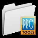 Folder ProTools