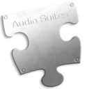 Plugins Audio Suites