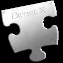Plugins DirectX
