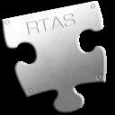 128x128 of Plugins RTAS