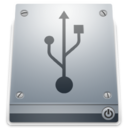 1 Drive USB