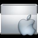1 Folder Apple
