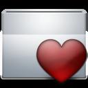 1 Folder Favorites