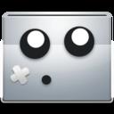 1 Folder Isaac