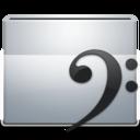 1 Folder Music