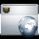 1 Folder Network