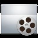 1 Folder Video