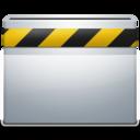1 Folder WIP