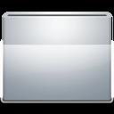 1 Folder