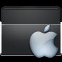 2 Folder Apple