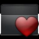 2 Folder Favorites