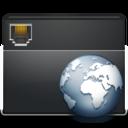 2 Folder Network
