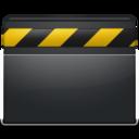 2 Folder WIP