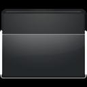 2 Folder