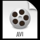 z File AVI