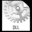 z File DLL