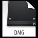 z File DMG