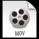 z File MOV