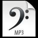 z File MP3