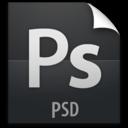 z File PSD