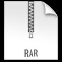 z File RAR
