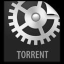z File TORRENT