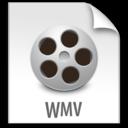 128x128 of z File WMV