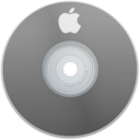 Apple Gray