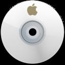 Apple Perl
