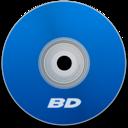 BD Blue