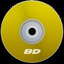 BD Yellow