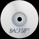 128x128 of Bonus Backup