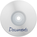 Bonus Documents