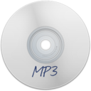 Bonus Mp3