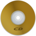 CD LightScribe