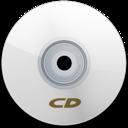 CD Perl