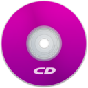 CD Purple