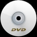 DVD Perl